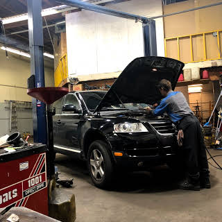 How Regular Vehicle Maintenance Saves You Money