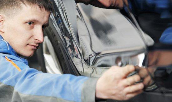 Car Service Surrey