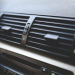 All You Need to Know About Automotive Air Conditioning Repairs